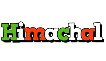 Himachal venezia logo