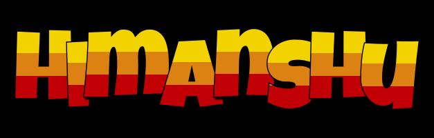 Himanshu jungle logo