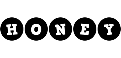 Honey tools logo