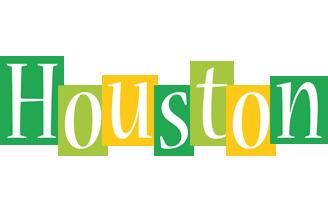 Houston lemonade logo