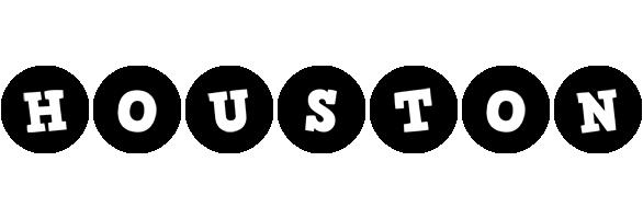 Houston tools logo