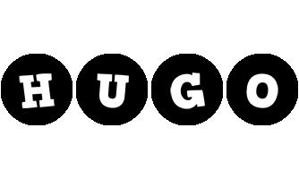 Hugo tools logo