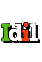 Idil venezia logo