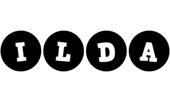 Ilda tools logo