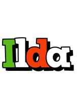 Ilda venezia logo