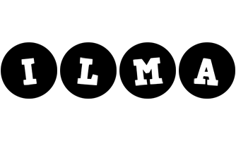 Ilma tools logo