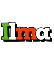 Ilma venezia logo