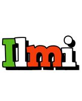 Ilmi venezia logo