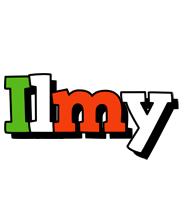 Ilmy venezia logo