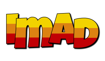 Imad jungle logo