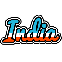 India Logo | Name Logo Generator - Popstar, Love Panda ...