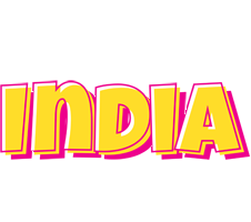 India kaboom logo