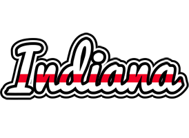 Indiana kingdom logo