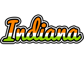 Indiana mumbai logo