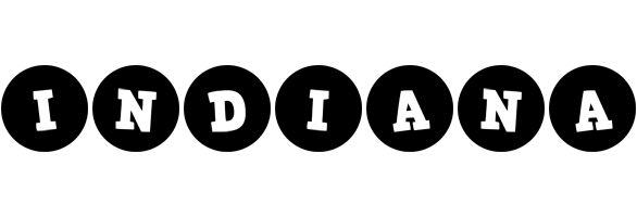 Indiana tools logo