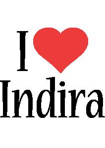 бытового фото с именем индира продумать