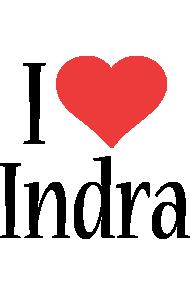 indra logo name logo generator i love love heart boots friday