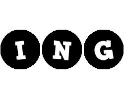 Ing tools logo