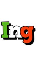 Ing venezia logo