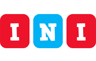 Ini diesel logo