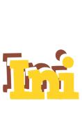 Ini hotcup logo