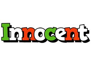 Innocent venezia logo