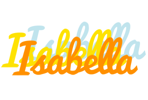 Isabella energy logo