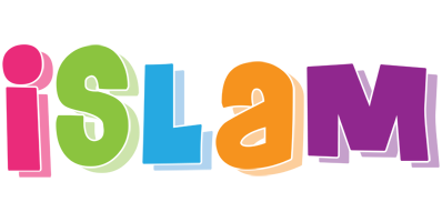 Islam friday logo