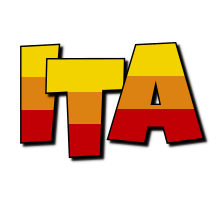 Ita jungle logo