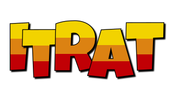 Itrat jungle logo
