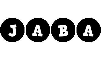 Jaba tools logo
