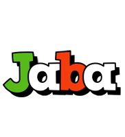 Jaba venezia logo