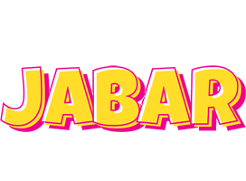 Jabar kaboom logo