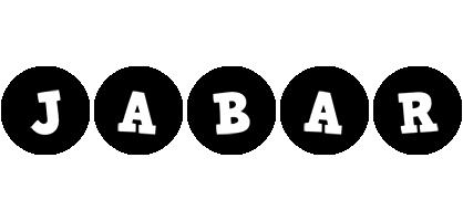 Jabar tools logo