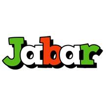 Jabar venezia logo
