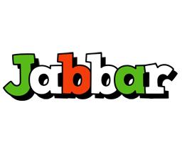 Jabbar venezia logo