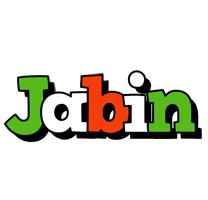 Jabin venezia logo