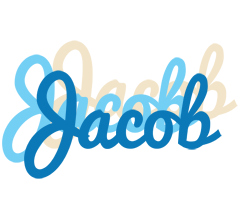 Jacob breeze logo