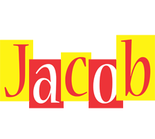 Jacob errors logo