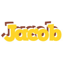 Jacob hotcup logo