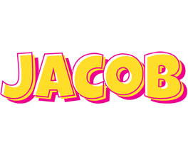 Jacob kaboom logo