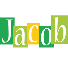Jacob lemonade logo