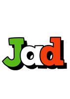 Jad venezia logo