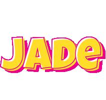 Jade kaboom logo