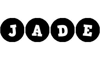 Jade tools logo