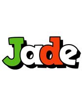 Jade venezia logo