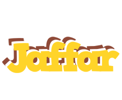Jaffar hotcup logo