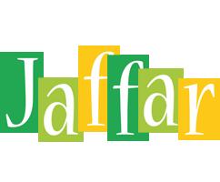 Jaffar lemonade logo