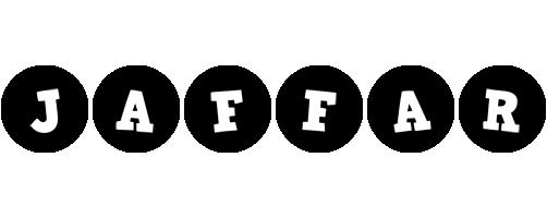 Jaffar tools logo