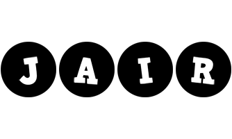 Jair tools logo